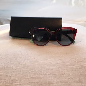FENDI 0013/S sunglasses